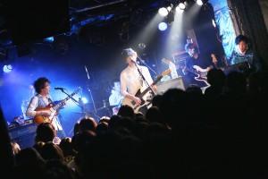160310_sumika_9262
